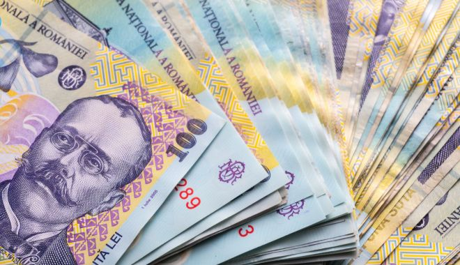 Peste 16.000 de români au primit pensie din pilonul II - pensiifacultative-1623260045.jpg
