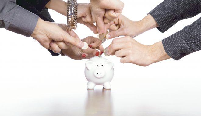 Activele fondurilor de pensii private obligatorii sunt în creştere - pensiiprivateobligatoriisursacap-1602422306.jpg