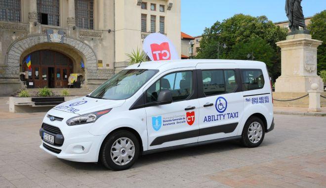 Primăria sprijină persoanele cu dizabilităţi să se vaccineze - persoane-1610638974.jpg