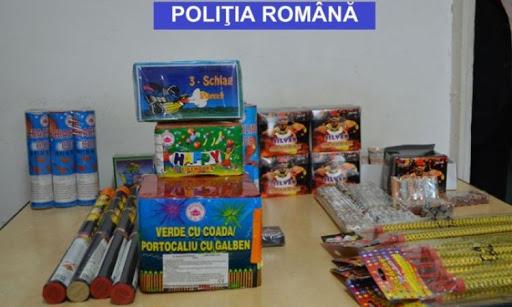Dosar penal pentru vânzarea de artificii ilegale - petr-1609584797.jpg