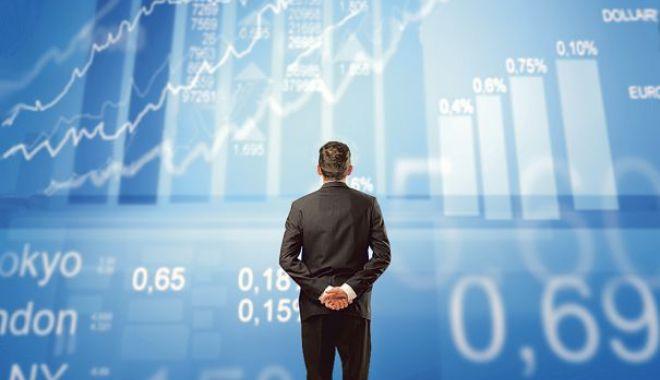 Topul celor mai tranzacționate companii de pe piața de capital - piatadecapital2-1603812152.jpg