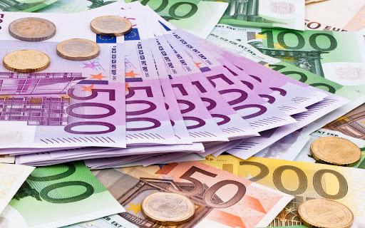 Plățile în numerar vor fi plafonate la 10.000 de euro - platileinnumerarvorfiplafonatela-1626875384.jpg