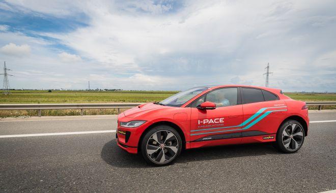 Galerie foto. Jaguar I-PACE, disponibil pentru test drive la Exclusiv Auto - pm12960-1568806612.jpg