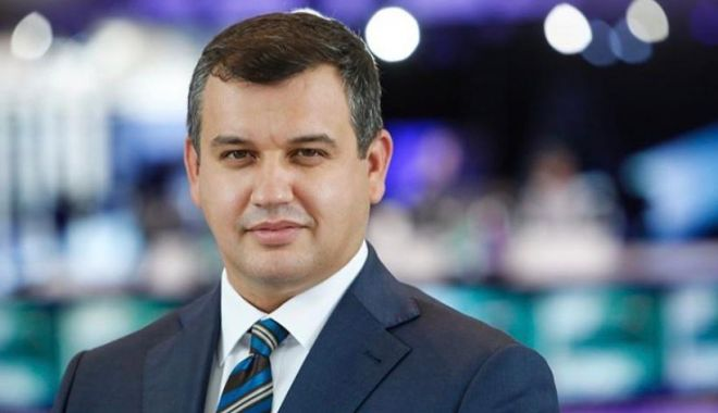 """Eugen Tomac: """"Suntem singurul partid care a propus reducerea numărului de parlamentari"""" - pmptomac-1606061610.jpg"""