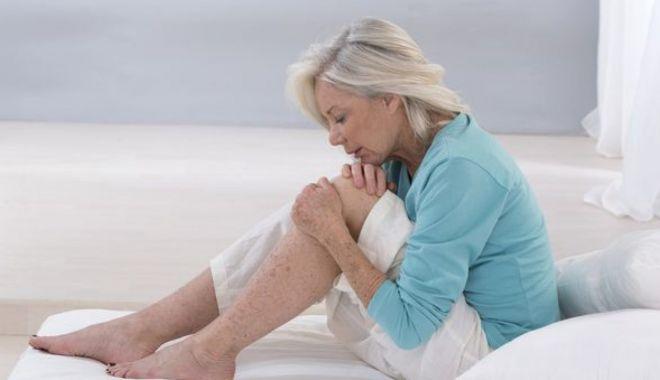 Poliartrita reumatoidă afectează mai mult femeile - poliartita-1623245457.jpg