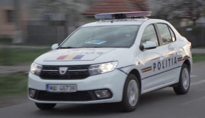 ȘOFER DROGAT, DEPISTAT ÎN CERNAVODĂ - politia21-1610534783.jpg