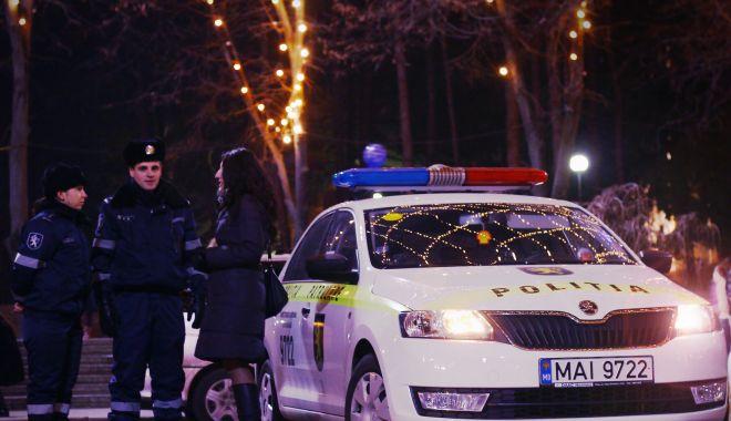 Peste 3.500 de evenimente sesizate la 112 în noaptea de Revelion (MAI) - politiaigpgovmd1920x1020cdefault-1609500011.jpg