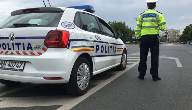 Nerespectarea regimului legal de viteză, în atenția polițiștilor constănţeni - politiaromanasursafotoseebuchare-1617121690.jpg
