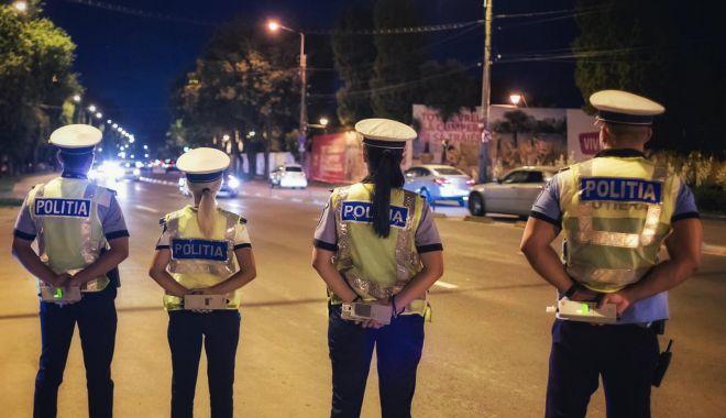 Polițiștii, campioni la ore suplimentare dintre angajații din U.E.! - politistimuncitori-1627583891.jpg