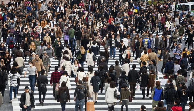 Populația activă a României este de 8,973 milioane de persoane - populariaactivaaromanieiestede89-1619187960.jpg