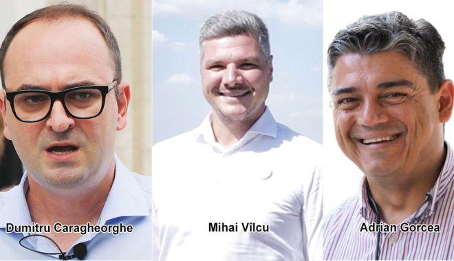Trei candidaţi pentru o funcţie! Luptă strânsă la conducerea  USR-PLUS Constanţa - ppp-1624648416.jpg