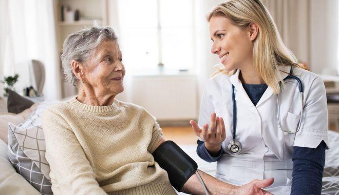 Precizări privind biletele de tratament ale pensionarilor - precizari-1620327758.jpg
