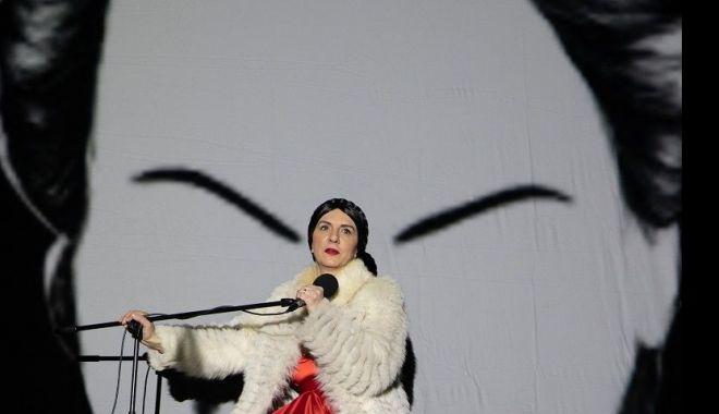 """""""Maria Tănase. O poveste"""" şi """"Hansel şi Gretel"""" , pe scena teatrelor constănţene - premiere45-1621014361.jpg"""