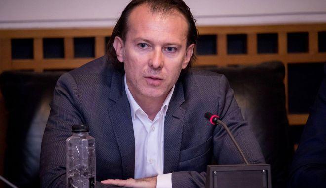 """Premierul Florin Cîţu: """"Autorităţile locale vor putea prelua în administrare imobile nefolosite"""" - premierulflorincitu-1623349016.jpg"""