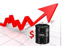 Prețul petrolului a urcat la 68,91 dolari pe baril - pretulbariluluicrestere-1620136877.jpg