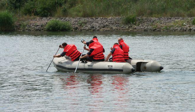 Poliția face apel la oameni: este nevoie de atenție deosebită când vreți să vă scăldați în Dunăre! - preveniredunare-1626626164.jpg