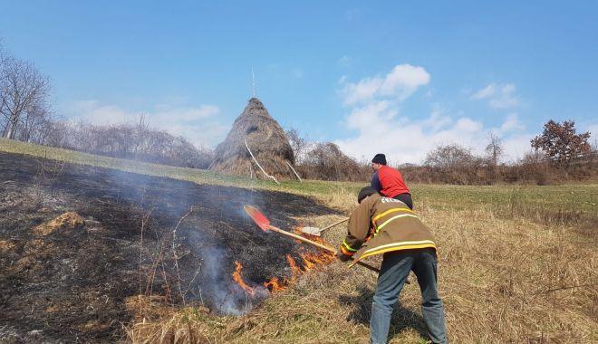 ISU Dobrogea sfătuiește cum se poate da foc miriștii, controlat - preventivpompieri2-1617808558.jpg