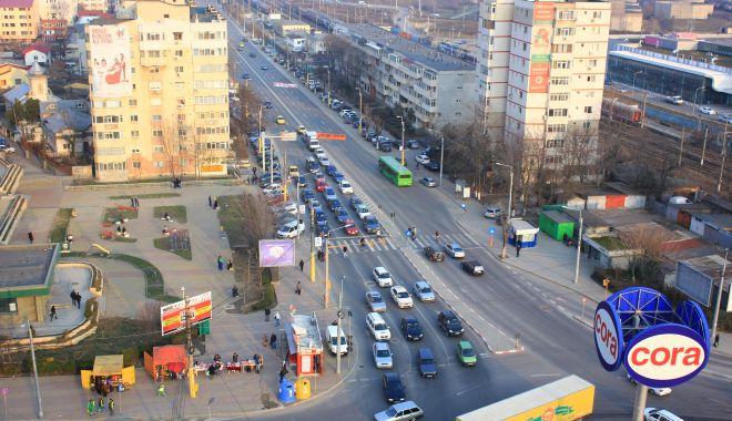 Primăria lucrează la Planul Urbanistic General al Constanţei - primarialucreaza-1602869902.jpg