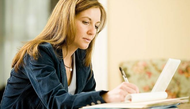 În ce condiţii se acordă procura pentru ridicarea pensiei - procura-1622656585.jpg