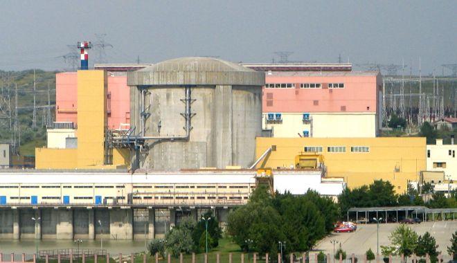 Reactorul nuclear de la Cernavodă va fi recondiţionat cu bani de la americani - proiectulnuclearsursaeconomicane-1602264123.jpg