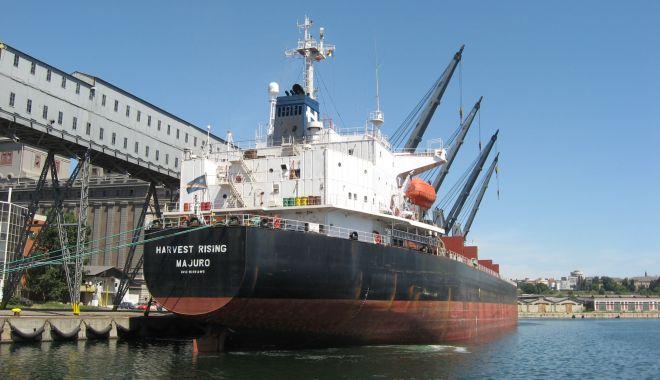 Promovarea exportului românesc va fi liberalizată - promovareaexportuluiromanescvafi-1621620081.jpg