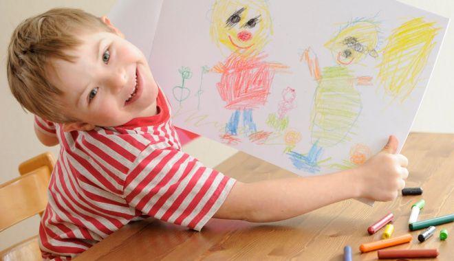 Muzeul de Istorie invită copiii la desen - provocarecopii-1614096637.jpg