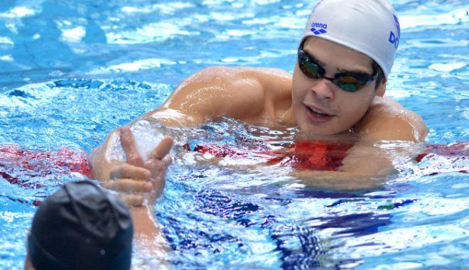 Robert Glinţă a câştigat finala probei de 100 m spate din cadrul Cupei României la înot - ptqymczoyxnopty0ndvkndg5odjkzjgx-1618053696.jpg