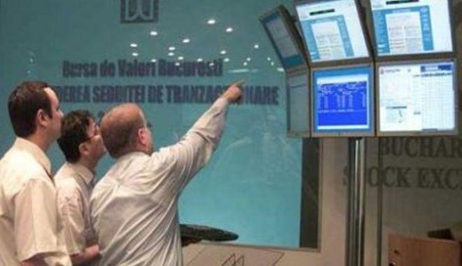 Topul celor mai tranzacționate companii de pe piața de capital - pulsulpieteidecapital-1619704256.jpg