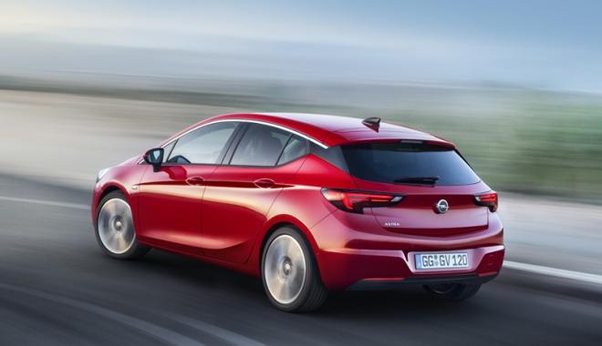 Rădăcini Motors deschide un nou  showroom Opel,  la Constanța - radacinimotors3-1487695830.jpg