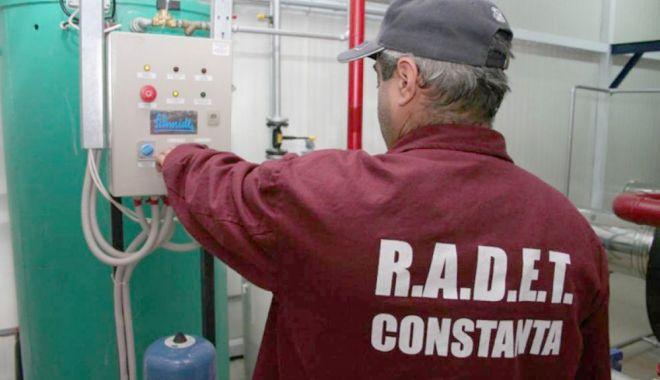 Începe citirea contoarelor de energie termică - radet-1616500388.jpg
