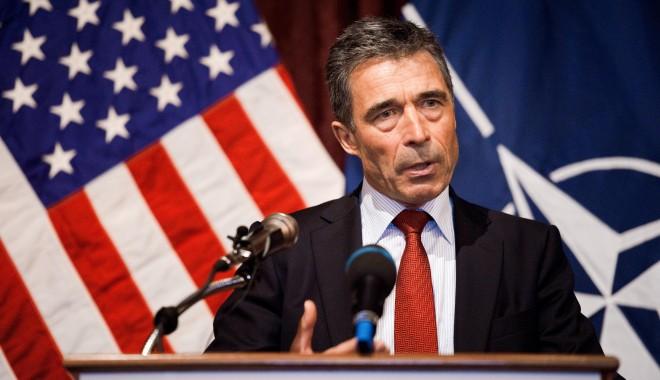 NATO va avea bază militară  în România - raws-1409960477.jpg