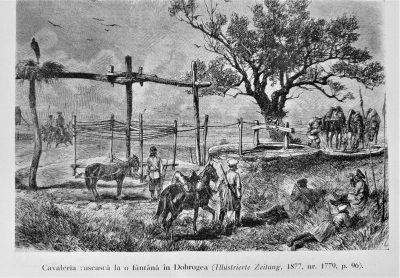 Războiul de Independență, prin ochii lui Nicolae Iorga - razboiulsursabibliotecajudeteana-1584719471.jpg
