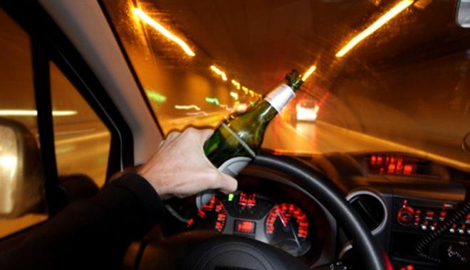 Razii în trafic. Constănțeni și turiști prinși beți la volan - razii-1502023277.jpg