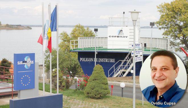 Alarmă pe mare și pe uscat! Marinarii nevaccinați nu mai au acces la cursurile CERONAV! - rbgfondcopy-1633629596.jpg