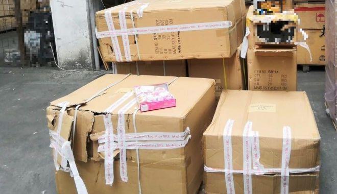 Rechizite școlare confiscate de Poliția Transporturi Maritime - rechizitescolare2-1623867108.jpg