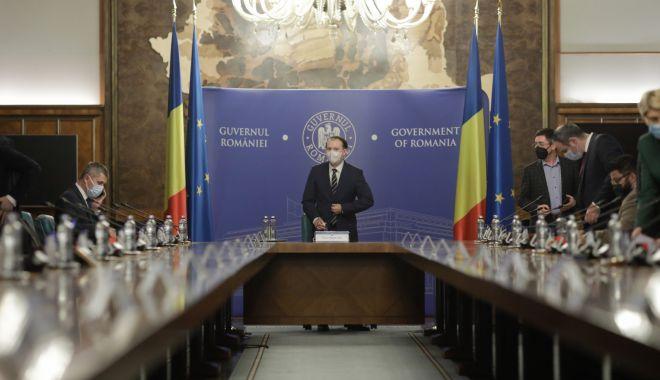 Reformele Guvernului Cîțu vizează și pensiile din România - reformeleguvernuluicitu-1621013439.jpg