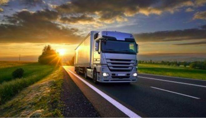 Șoferii profesioniști vor fi trecuți într-un registru special al ARR - registrusoferitir-1619027124.jpg