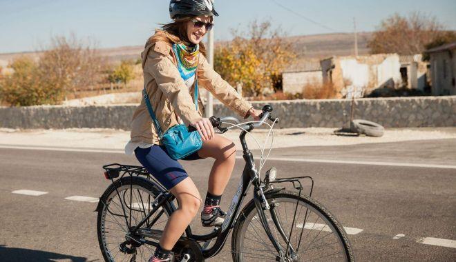 Reguli stricte pentru mersul pe bicicletă, în oraş - regulistricte-1617814988.jpg
