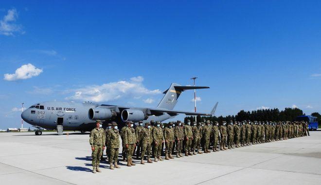 Încă un eșalon de militari, repatriat din Afganistan - repatriereafganistan2-1623170278.jpg