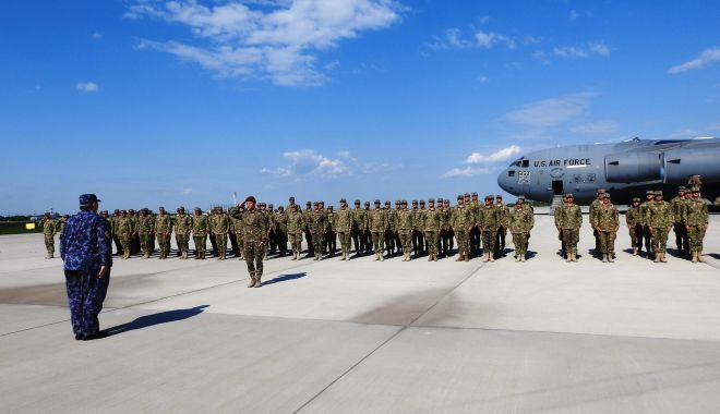 Încă un eșalon de militari, repatriat din Afganistan - repatriereafganistan3-1623170288.jpg
