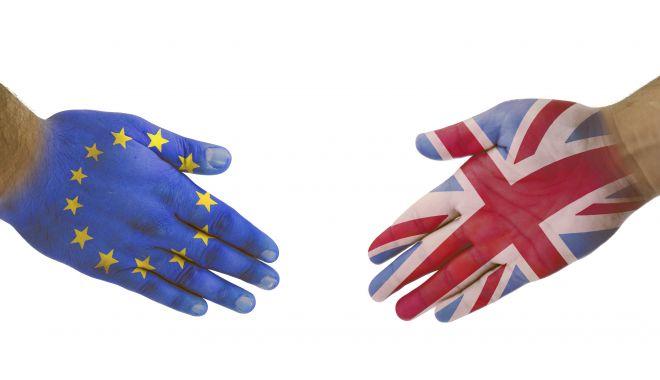 Rezultatul negocierilor dintre UE și Marea Britanie este incert - rezultatulnegocierilordintreuesi-1608047054.jpg