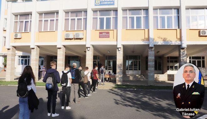 """Acuzaţii grave la Colegiul Militar de Marină """"Alexandru Ioan Cuza"""". """"Sunt trataţi ca nişte deţinuţi!"""" - rgbfondcopy-1633541999.jpg"""
