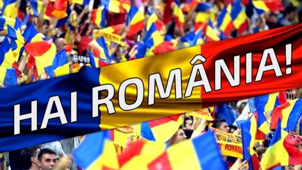 Foto: România - Spania, din preliminariile EURO 2020, se va disputa cu casa închisă