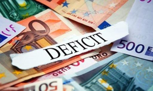 Situaţie dificilă a finanţelor publice - romaniadeficitbugetar-1605880234.jpg