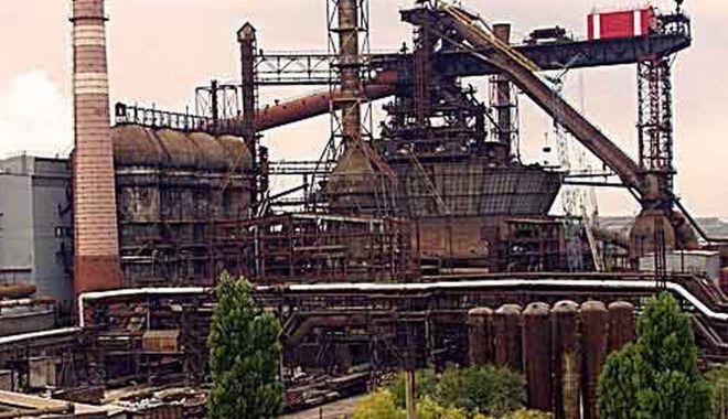 România iese jumulită din afacerea Krivoi Rog - romaniaiesejumulitadinafacereakr-1623246079.jpg