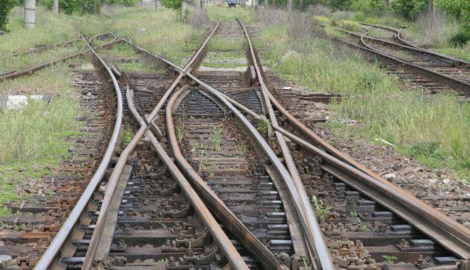 România nu are o strategie pentru încurajarea transportului verde - romanianuareostarategie-1621012567.jpg
