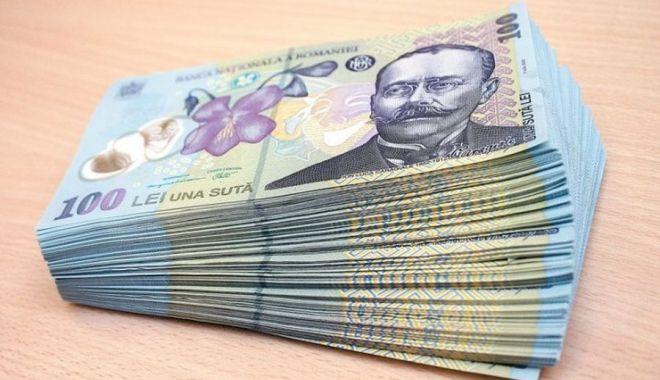 România, locul trei în UE cu cea mai ridicată rată a inflaţiei - romaniapelocultrei-1618593499.jpg