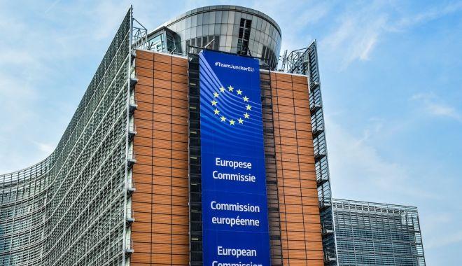 România, pusă la colț de Comisia Europeană - romaniapusalacoltdecomisiaeurope-1626968331.jpg