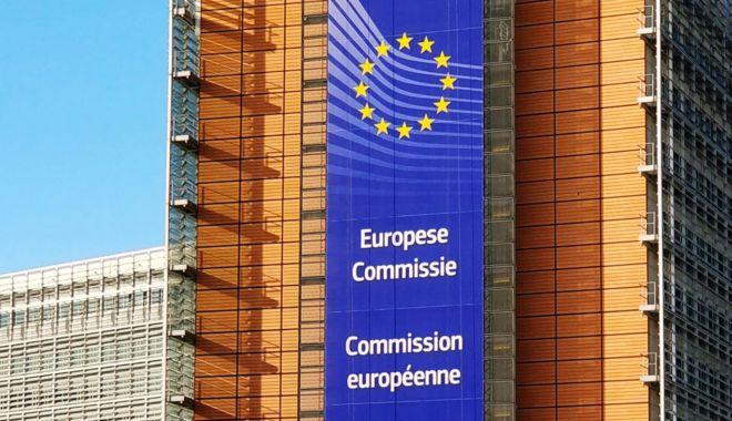 România, trasă de urechi pentru că nu și-a îndeplinit obligațiile privind stabilitatea financiară - romaniatrasadeurechi-1626628257.jpg