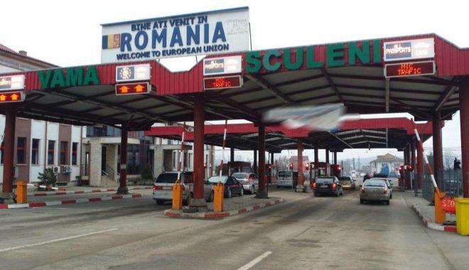 Românii și-au mai rărit vizitele în străinătate - romaniisiaumairaritonline-1630606575.jpg
